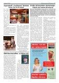 Seite 09-16 - Nordoststeirischer Heimatblick - Seite 5