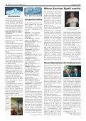 Seite 09-16 - Nordoststeirischer Heimatblick - Seite 6