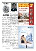 Seite 09-16 - Nordoststeirischer Heimatblick - Seite 7