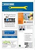 Mit uns können Sie rechnen! - KMU Frauen Schwyz - Seite 4
