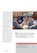 Mit uns können Sie rechnen! - KMU Frauen Schwyz - Seite 7