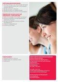 Abitur - Sophie-Scholl-Berufskolleg - Page 2