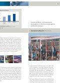 Broschüre zum Wirtschaftsstandort Nürnberg - Stadt Nürnberg - Seite 7