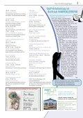 Markkleeberger Stadtjournal Markkleeberger ... - Druckhaus Borna - Seite 7