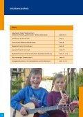 für alle Lehrkräfte - Hauptsache Musik - Seite 4