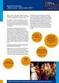 für alle Lehrkräfte - Hauptsache Musik - Seite 5
