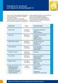 für alle Lehrkräfte - Hauptsache Musik - Seite 7