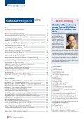 Nr. 3 Oktober 2007 - Barbara Henke - Page 2