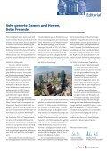Nr. 3 Oktober 2007 - Barbara Henke - Page 3