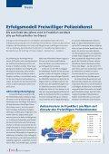 Nr. 3 Oktober 2007 - Barbara Henke - Page 4