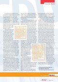 Nr. 3 Oktober 2007 - Barbara Henke - Page 7
