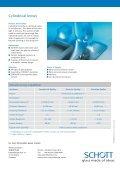 Aspherical Lenses - Gate24.ch - Page 4
