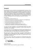 Das Berufspraktikum - Bremen - Seite 5