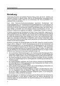 Das Berufspraktikum - Bremen - Seite 6