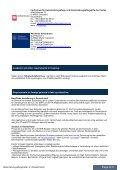 Arbeits- und Berufsinformationen - European JobGuide - Seite 4