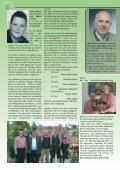 10. Stainzer Jungbauernball - LFS Stainz - Seite 2
