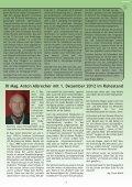 10. Stainzer Jungbauernball - LFS Stainz - Seite 3