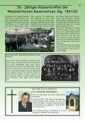 10. Stainzer Jungbauernball - LFS Stainz - Seite 7