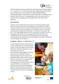 """""""juniorExperten"""" – NEWSLETTER - Seite 4"""