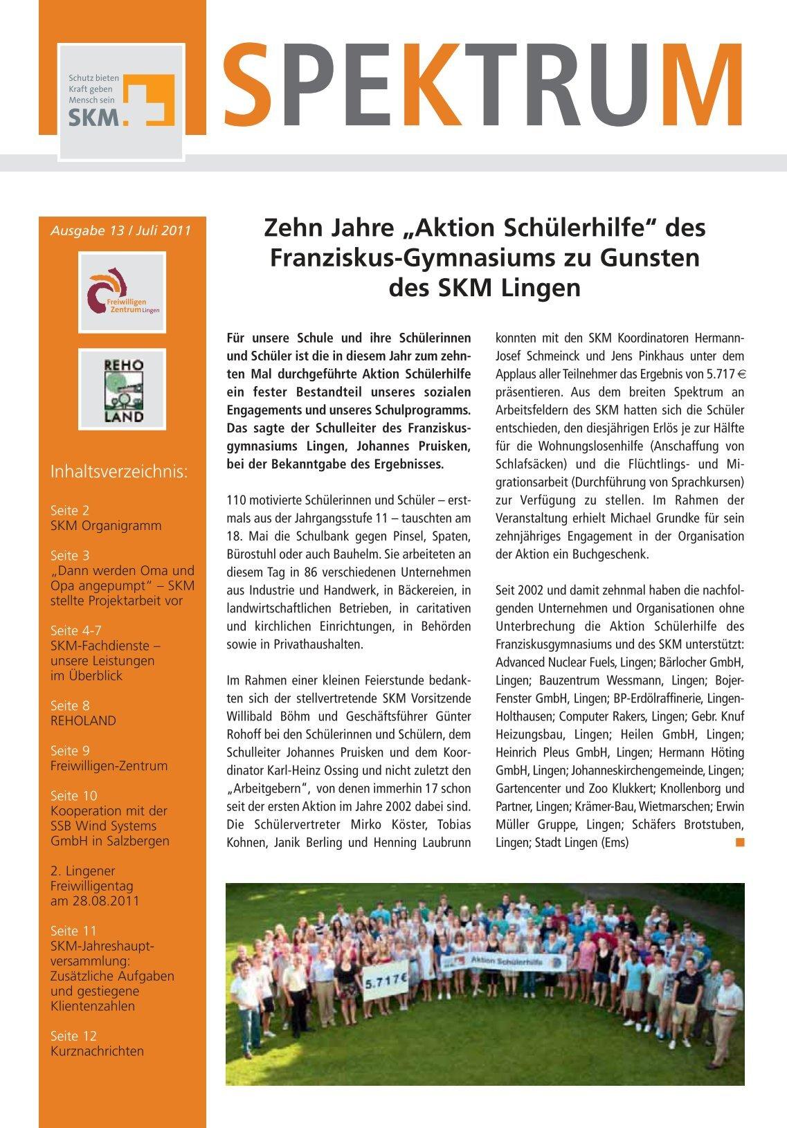 Schön Bilderrahmen 12 Bilder Schule K Ideen - Rahmen Ideen ...