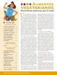 nuevos - Page 2