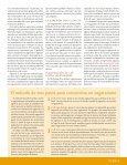 nuevos - Page 3