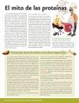 nuevos - Page 4