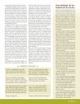 nuevos - Page 5
