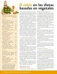 nuevos - Page 6