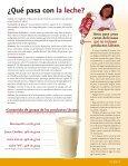 nuevos - Page 7