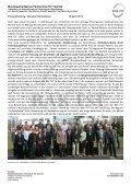 Mehr - Bundesarbeitskreis Fachschule für Technik - Seite 2