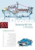 ExPress - voran Maschinen GmbH - Page 3
