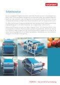 ExPress - voran Maschinen GmbH - Page 4