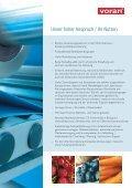 ExPress - voran Maschinen GmbH - Page 5