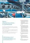 ExPress - voran Maschinen GmbH - Page 6