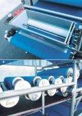 ExPress - voran Maschinen GmbH - Page 7