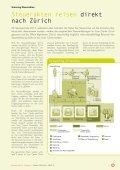 steuerbulletin 12 2 - Steuern im Kanton Luzern - Seite 7
