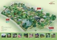 Gartenplan (PDF) - Palmengarten