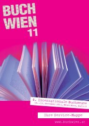 Download - Buch Wien