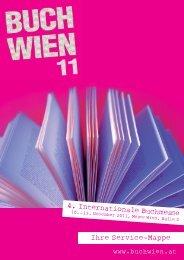 Download - Buch Wien