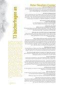 schmitzkatze - Schmitz Buch - Seite 4