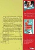 schmitzkatze - Schmitz Buch - Seite 7