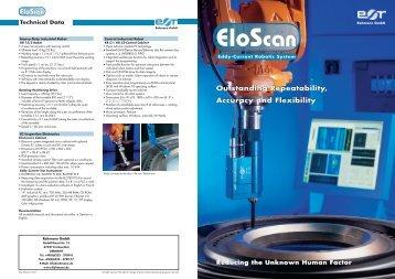 EloScan eng-03-druck-2 - ATG