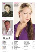 Layout 1 (Page 1) - Das Buch-Magazin - Page 4