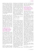 Layout 1 (Page 1) - Das Buch-Magazin - Page 7