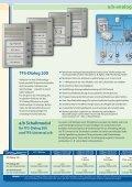 TFS-Dialog 100/200 TFS-Universal a/b - Page 4