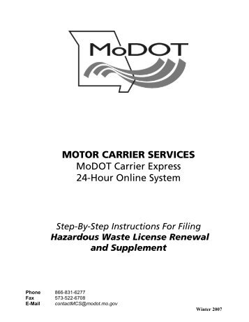 210 Motor Carrier Freight Details And Invoice Jcpenney