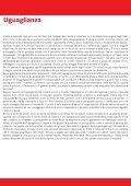 L'ITALIA GIUSTA - Page 6