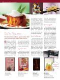 Gaumenfreuden - Buchwerbung der Neun - Seite 7