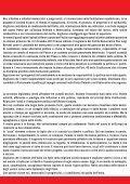 L'ITALIA GIUSTA - Page 2
